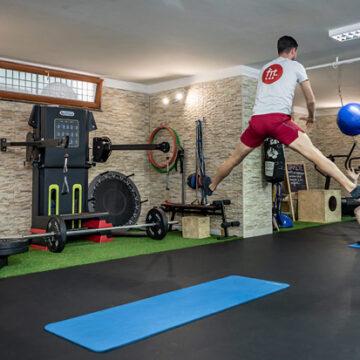 mondo-fit-lab-allenamento-funzionale