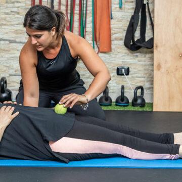 mondo-fit-lab-allenamento-personal-trainig