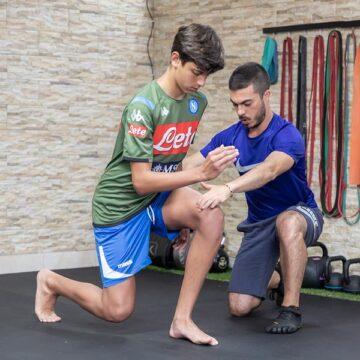 mondo-fit-lab-sistema-posturale