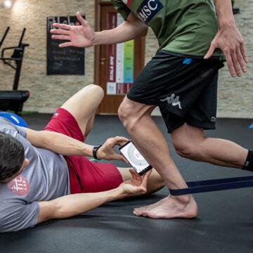 mondo-fit-lab-allenamento-e-riabilitazione